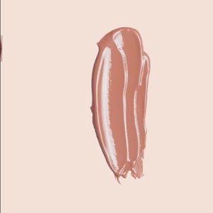 Kylie Cosmetics Makeup - Kylie's - KKW Creme Liquid Lipsticks